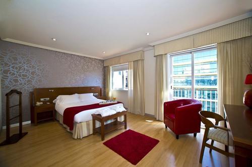Тур в Альмерию бюджетный отдых в отелях