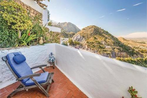 Тур в Испанию на Коста де Альмерия Карбонерас отдых в домах для отпуска