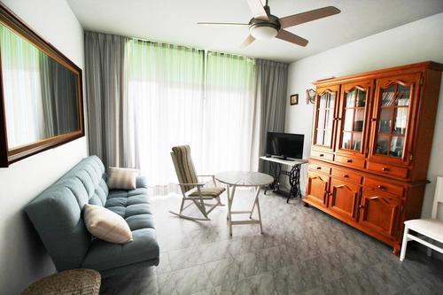 Туры в Агуадульсе отдых в апартаментах