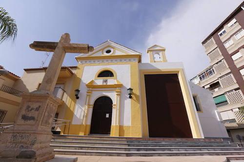 Туры в Испанию на Коста Тропикаль Мотриль