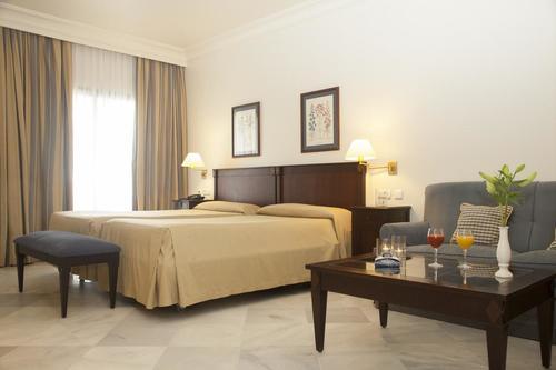 Туры в Испанию Рота отдых в отелях