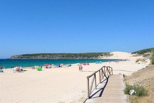 Тур Испания с отдыхом на мореТур Испания с отдыхом на море