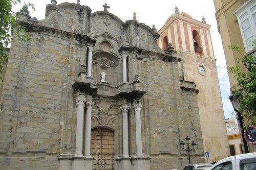 Тур в Испанию на Коста де ла Лус Тарифа отдых в апартаментах