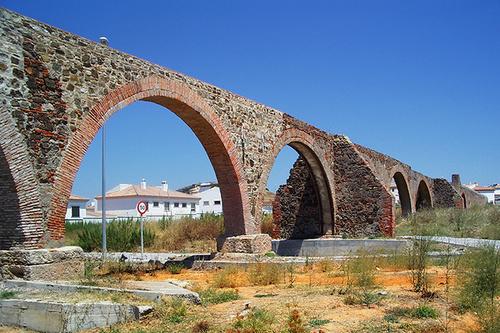 Экскурсионные туры с отдыхом на море в Испании