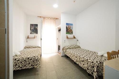 Тур в Испанию на Коста де ла Лус Альхесирас отдых в гостевых домах