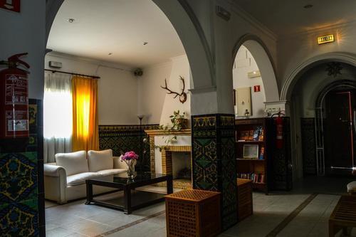 Тур в Испанию на Коста де ла Лус Рота отдых в гостевых домах