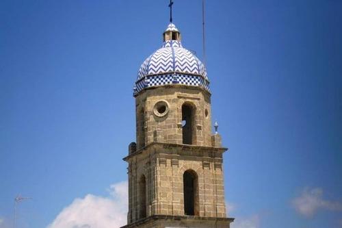 Экскурсионный тур Испания