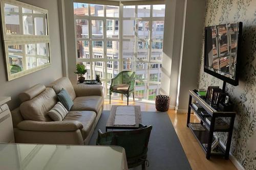 Туры в Испанию на Коста де ла Лус Уэльва отдых в апартаментах