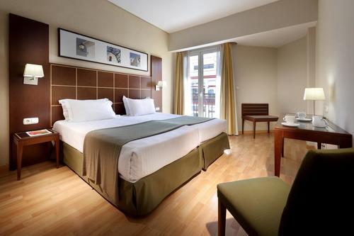 Туры в Испанию на Коста де ла Лус Уэльва отдых в отелях