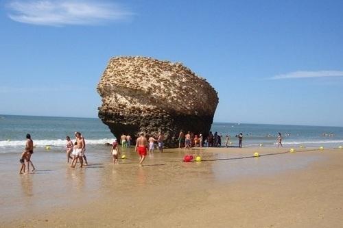 Тур в Испанию на Коста де ла Лус Уэльва отдых в отелях
