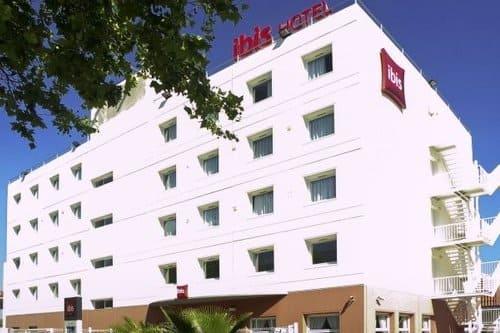 Тур в Испанию на Коста дель Гарраф Кастельдефельс бюджетный отдых в отелях