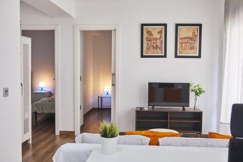 Тур в Испанию на Коста дель Асаар Кастельон де ла Плана отдых в апартаментах