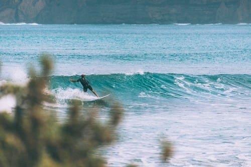 Туры в Испанию на острове Лансароте