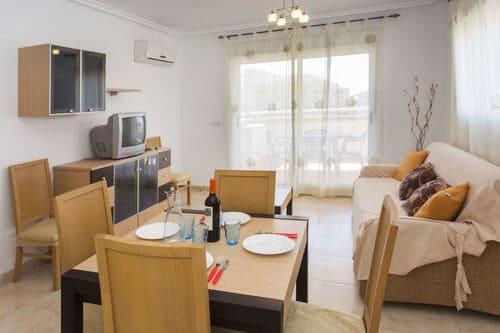 Тур в Испанию на Коста дель Асаар Оропеса дель Мар отдых в домах для отпуска