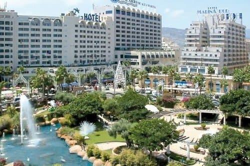 Тур в Испанию на Коста дель Асаар Оропеса дель Мар отдых в отелях 4*, 5*