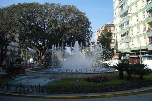 Туры в Испанию Малагу на 7 дней