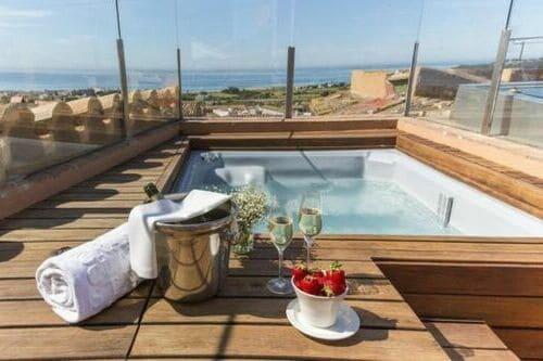 Туры в Малагу пляжный отдых Испания Малага отель 4*