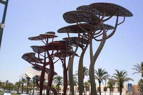 Туры в Ла Пинеда Испанию на Коста Дорада