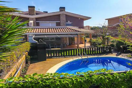 Тур в Испанию на Коста Дорада Салоу отдых в домах для отпуска