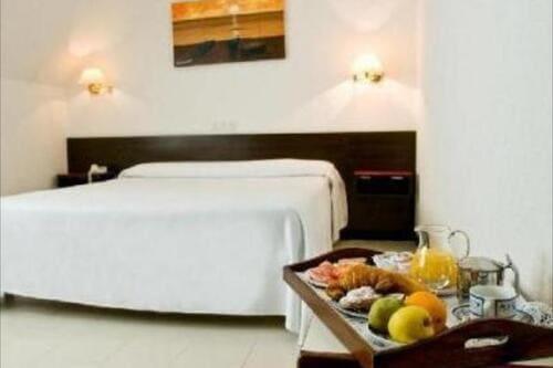 Туры в Торредембарра на Коста Дорада Торредембарра отдых в отелях