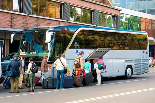 Туры в Андалусию на 8 дней Групповой тур по Испании Андалусии